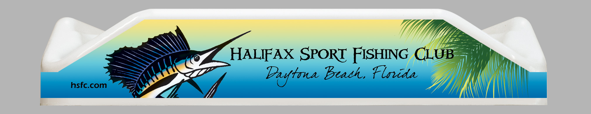 Halifax Sport Fishing Club